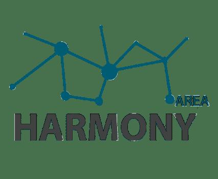 HarmonyOS Area – Tecnología, información, análisis y noticias