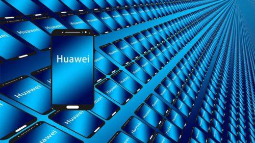 Ascend 910, el nuevo procesador para Inteligencia Artificial de Huawei 2