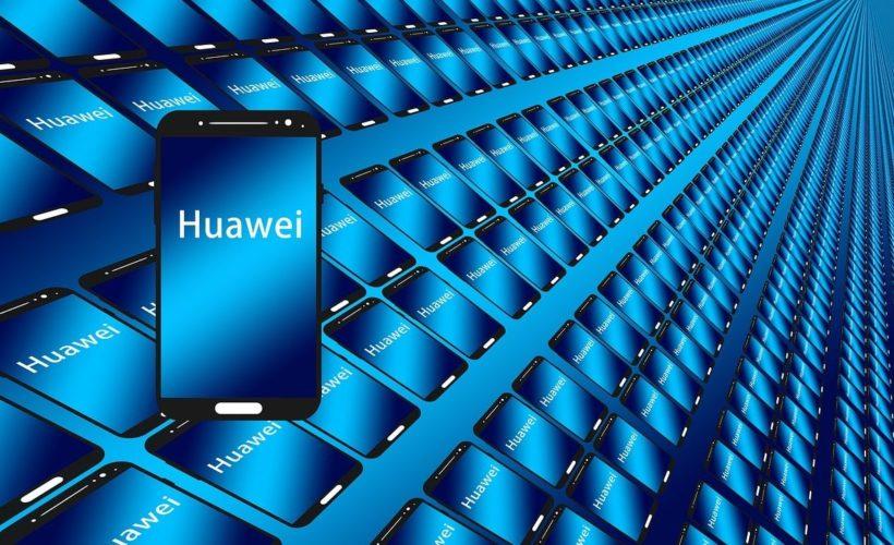 Ascend 910, el nuevo procesador para Inteligencia Artificial de Huawei 7