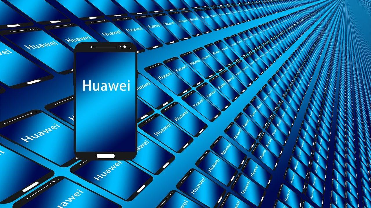 Ascend 910, el nuevo procesador para Inteligencia Artificial de Huawei 3