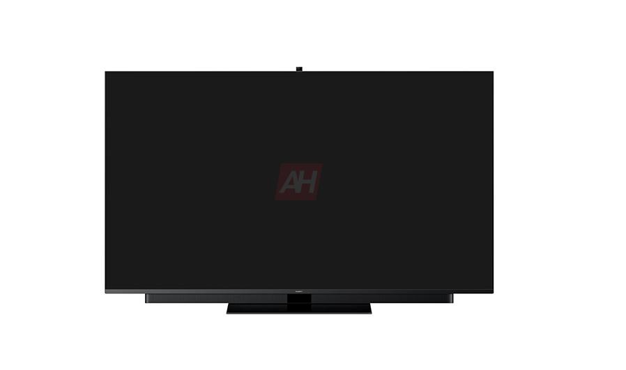 Huawei Harmony TV