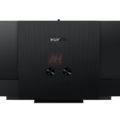 Nuevas imágenes de la Smart TV de Huawei con HarmonyOS 2