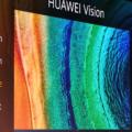 Huawei Vision la Smart TV de Huawei con HarmonyOS es oficial 4