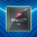 El procesador Kirin 990 se muestra en Geekbench antes de su lanzamiento 2
